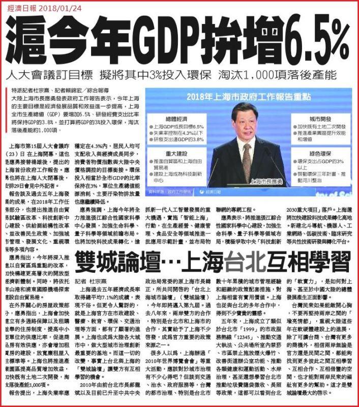 金新聞0124-週選擇權結算、美指險守90大關。_09