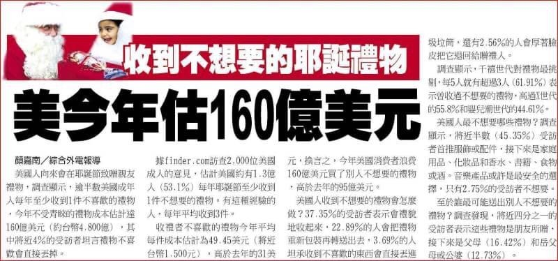 金新聞1227-選擇權週結算、油價上漲至60。_03