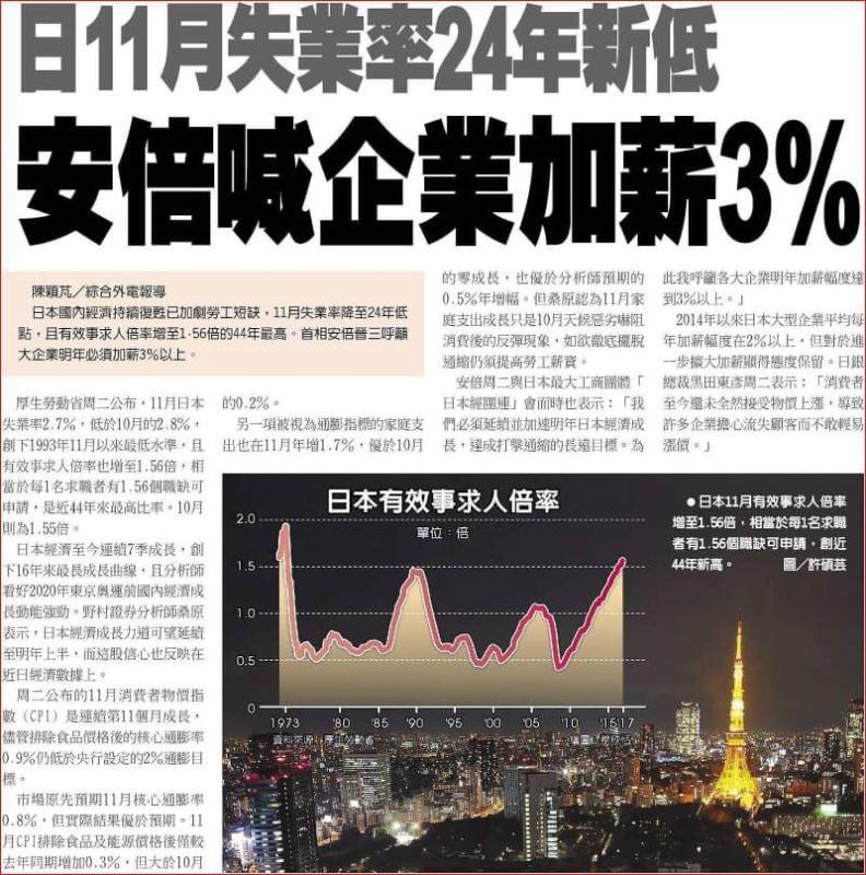 金新聞1227-選擇權週結算、油價上漲至60。_08