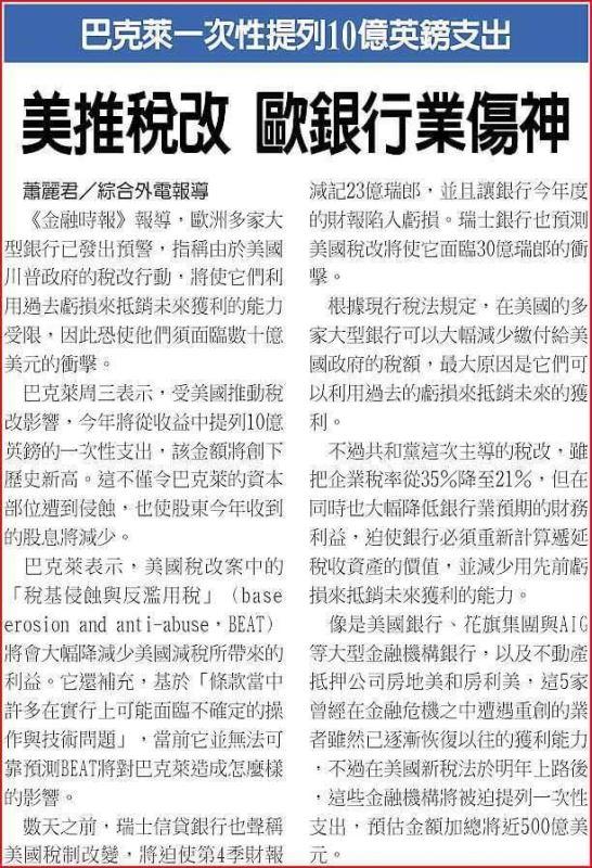 金新聞1228-金價五連陽,EIA或助油價闖關。_04