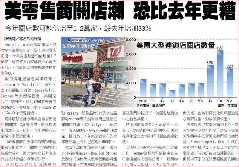 金新聞0103-選擇權周結算、金價創三個月新高。