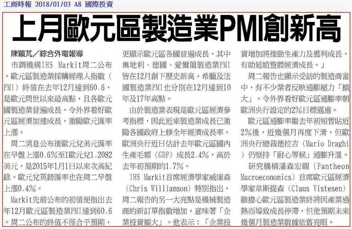 金新聞0103-選擇權周結算、金價創三個月新高。_05