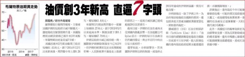 金新聞0105-金價創三個月新高,市場聚焦非農。_09