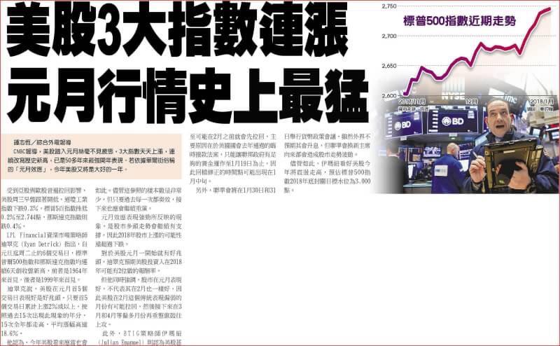 金新聞0111-油價創三年新高。_02