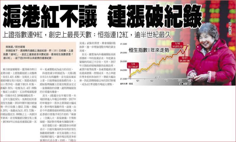 金新聞0111-油價創三年新高。_04