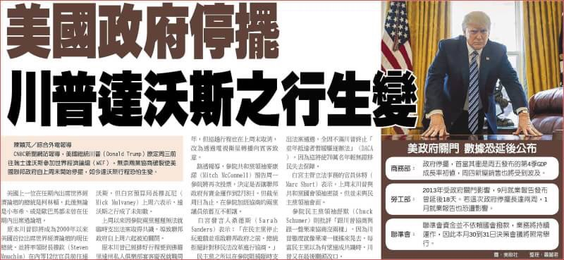 金新聞0122-本周日本、歐銀利率決議。_03
