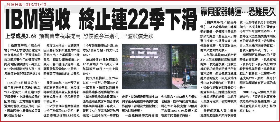 金新聞0122-本周日本、歐銀利率決議。_05