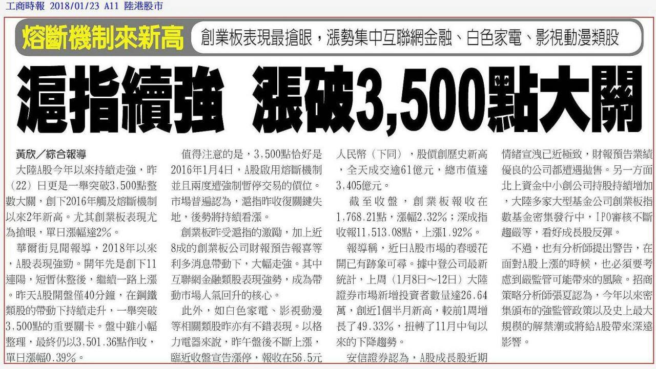 金新聞0123-停擺危機緩和,日銀利率決議來襲。_06