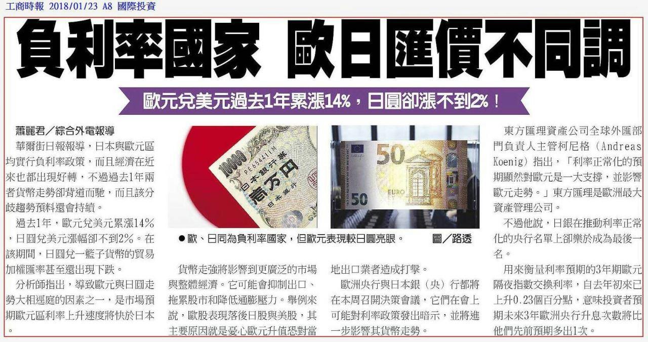 金新聞0123-停擺危機緩和,日銀利率決議來襲。_07