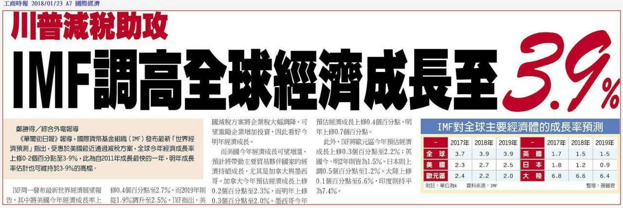 金新聞0123-停擺危機緩和,日銀利率決議來襲。_08