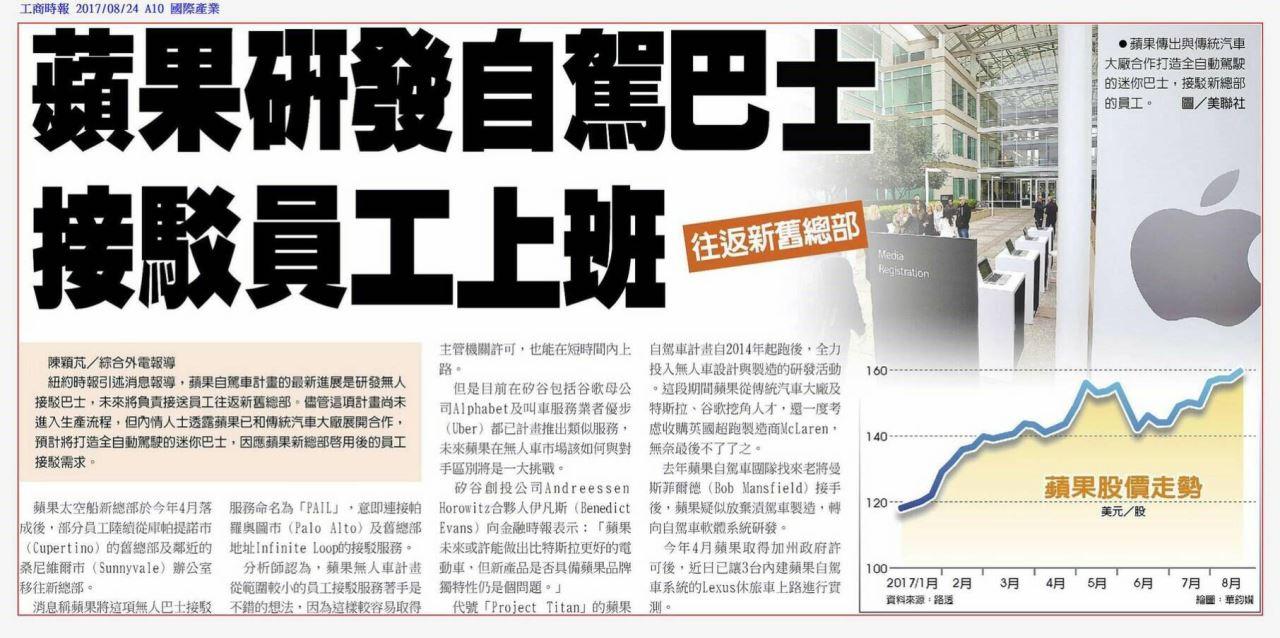 0824金新聞-川普威脅政府、美股嚇跌,成交量創年內為低。_06
