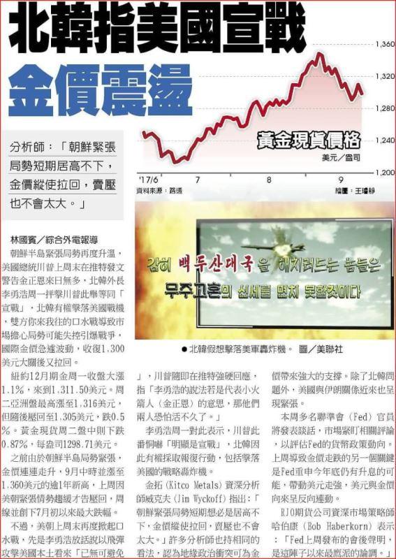 金新聞0927-葉倫表示應繼續漸進式升息_03