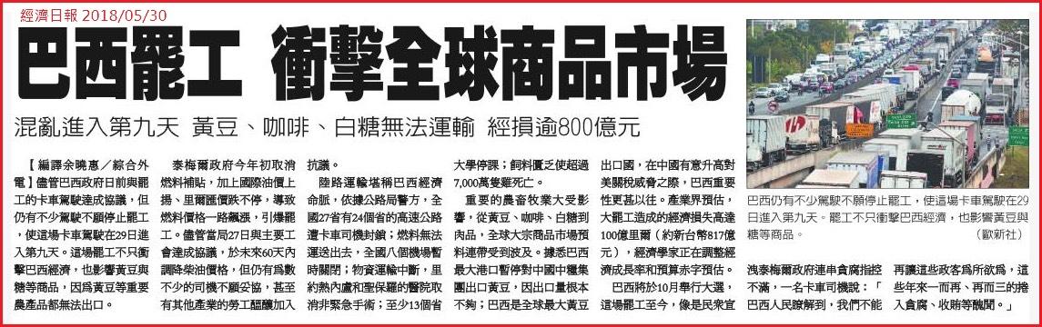 金新聞0530-選擇權週結算唷~_09