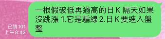 09/02看懂盤法抓準價格,操作就能手到擒來~【簡易當沖術】_04
