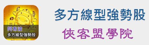 擒龍手選股、強者恆強_03