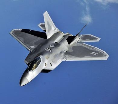 新空軍1號