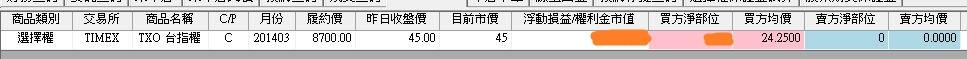 阿布指標的運用_04