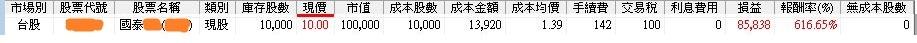 阿布解盤(2014-5-3)_02