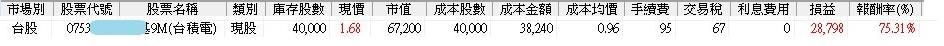 阿布解盤_怎樣賺88%大波段股_02