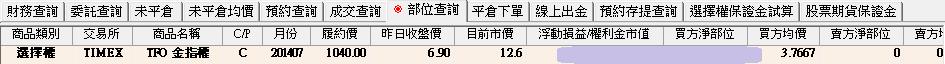 投機眼光_03