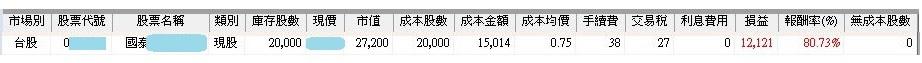 起漲點_擒龍手_03