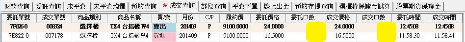 台股溫度計(2013-9-23)_04