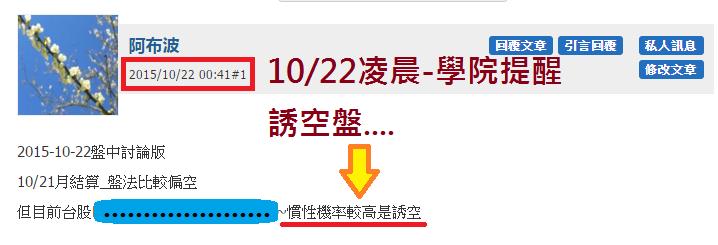 趨勢王道_07