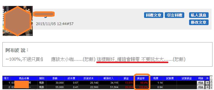 股王放送_2周55萬元波段價差_03