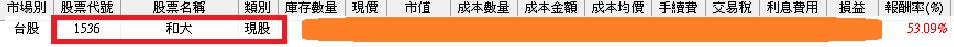火雲邪神_波段實單50%達陣_04