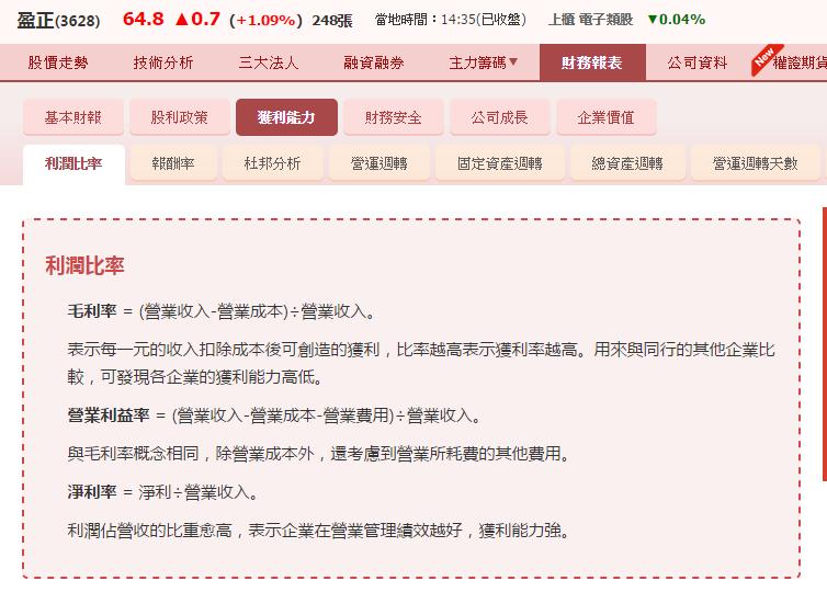 股價趨勢_個股研究_02