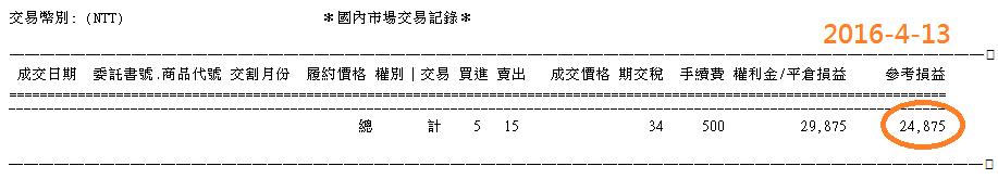 結算規劃_精準命中_04