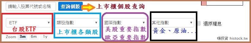 主力操盤手_大全餐App