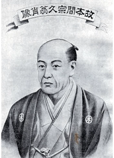 KK神功_變形三法