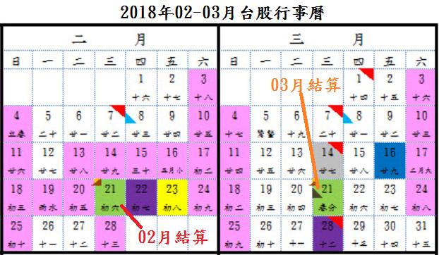 2018旺旺狗來富_06