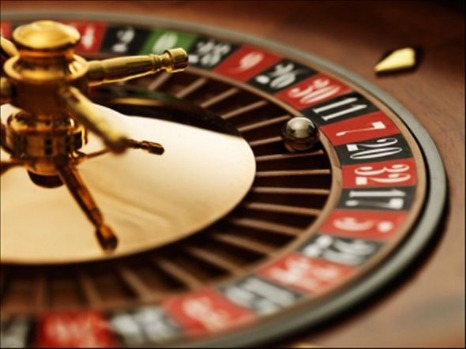 選擇權賭徒理論、短打長打順勢賺