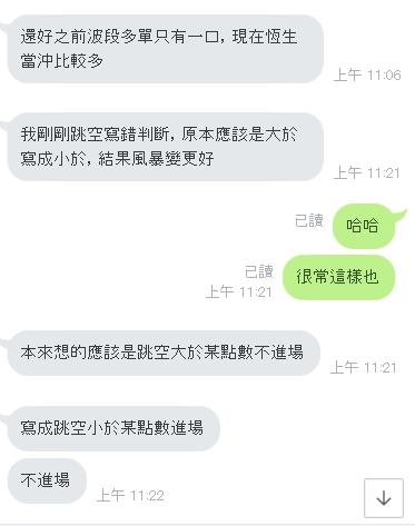 突破盲腸地交易策略分享【iCOOL】_02