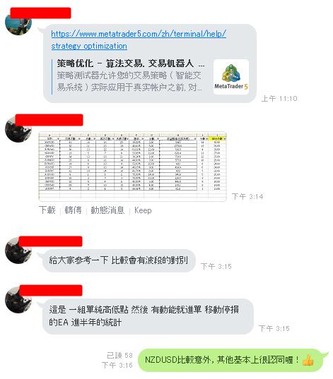 學習地圖/外匯智能交易學院_04