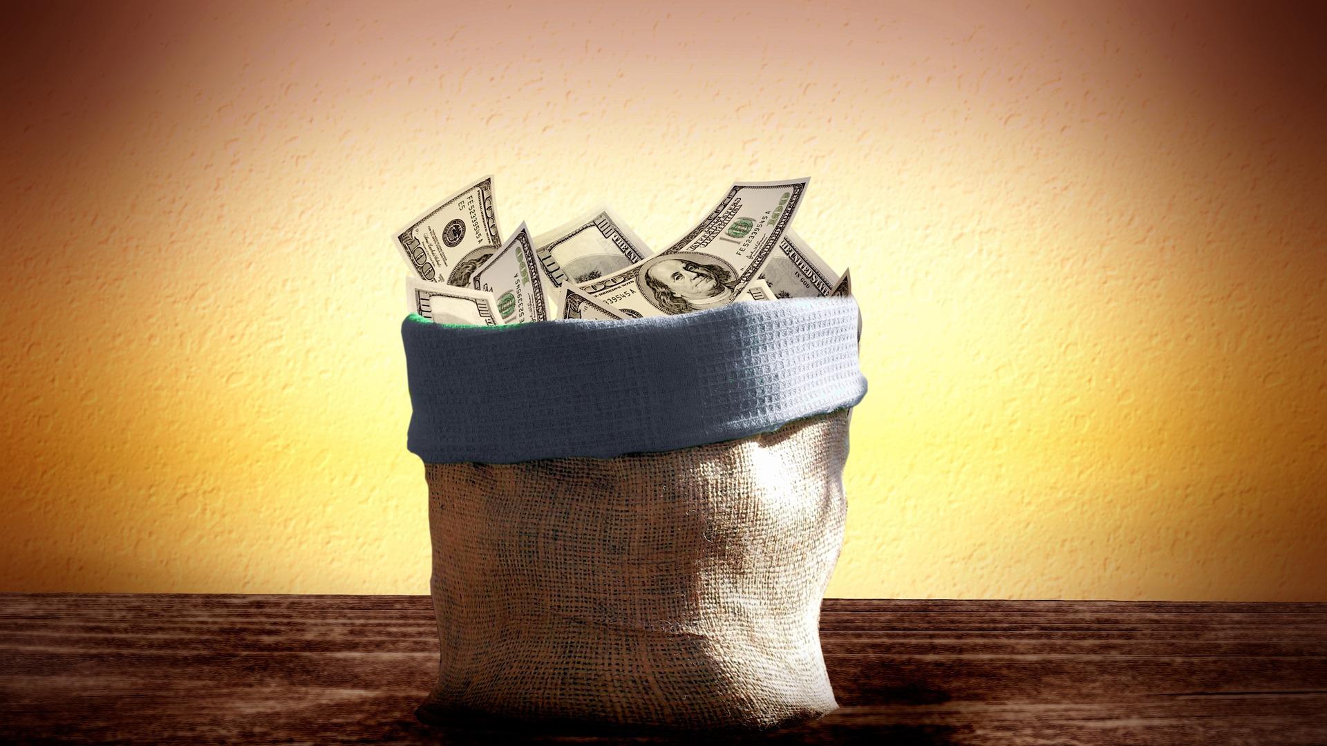 外匯交易的八大好處,最適合投資初學者的首選市場