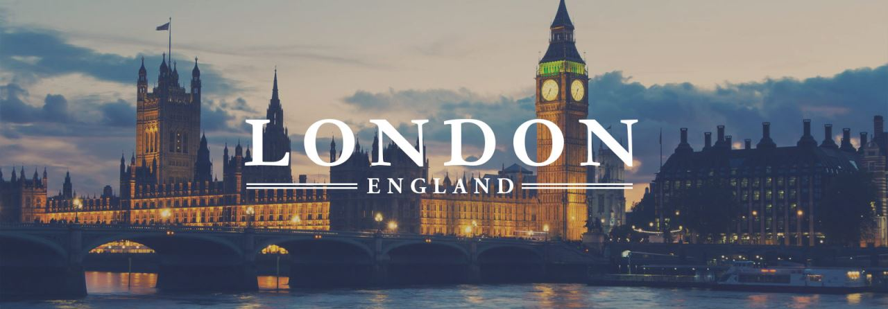 永垂不朽的外匯交易策略-London Breakout【12/9 送EA】