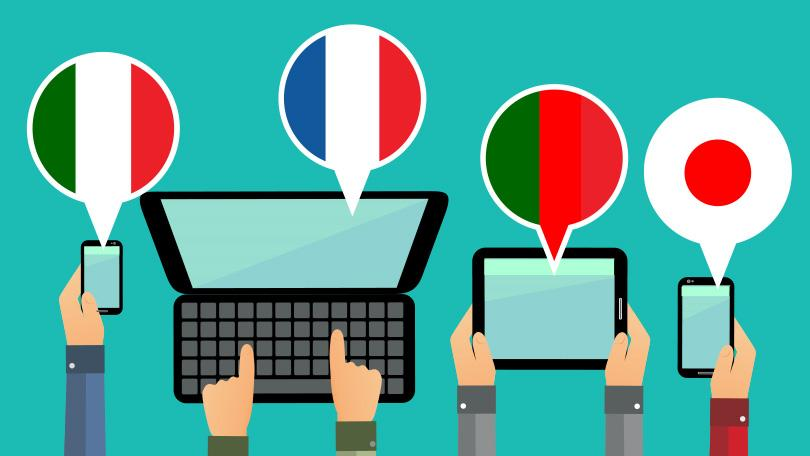 7 Best Free Software to Learn French - listoffreeware.com