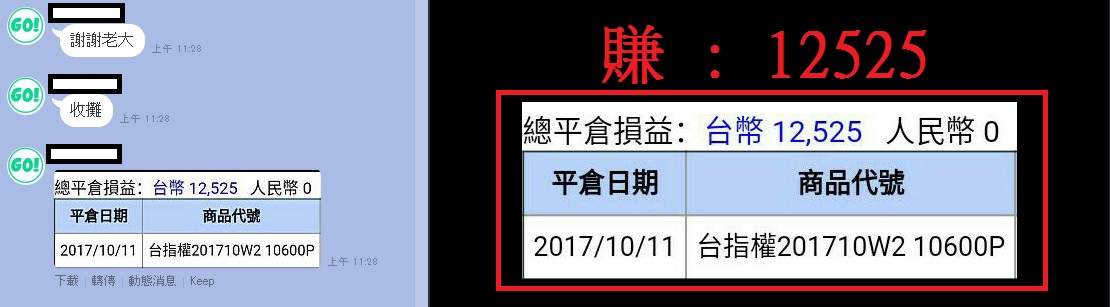 先履約後再貫殺-學員單日賺13萬!!!!_16