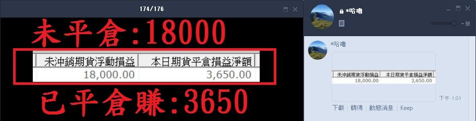 摩臺指告訴我破362.9就貫殺!!!!_13