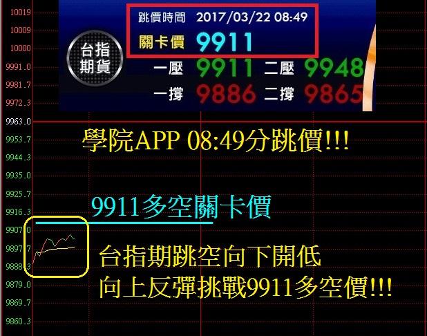 單日賺8萬的技術大公開!!!_04