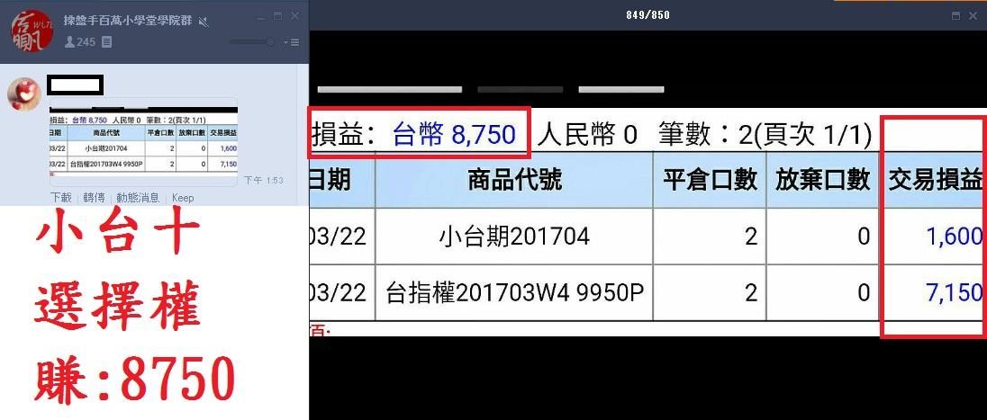 單日賺8萬的技術大公開!!!_23
