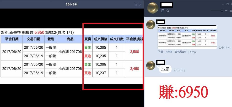 10079的波段多單不動如山!!!!_14