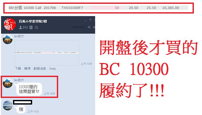 10079的波段多單不動如山!!!!_06