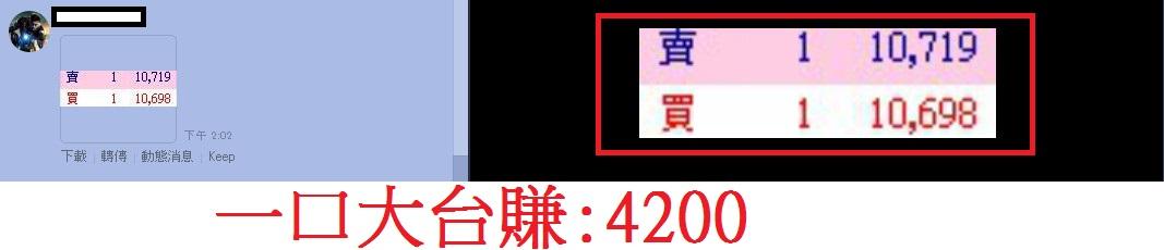 11-15日草稿_04
