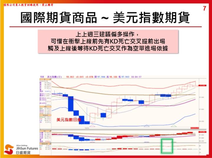 1090130(四)新春開盤盤勢分享~~陳真_05