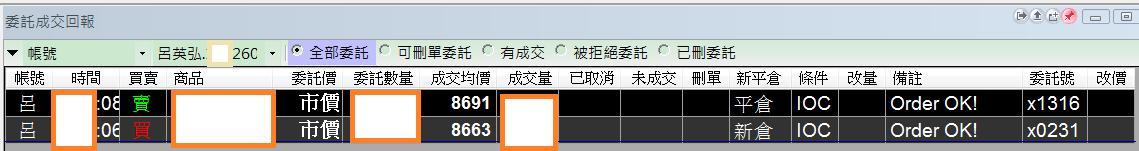 台指期當沖程式(2016 03 28 )_03