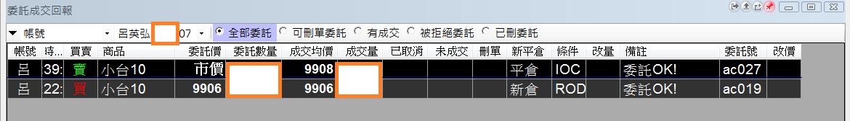 台指當沖程式V4.0績效( 2018 10 11 )